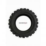 ninebot-segway-mini-pro-260-320-light-plus-off-road-tire-spare-part-accessory-funshop-vienna