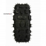 ninebot-segway-mini-pro-260-320-light-plus-off-road-tire-spare-part-accessory-funshop-vienna
