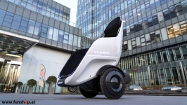 ninebot-segway-s-pod-chair-electric-mobility-funshop-vienna