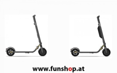 ninebot-xiaomi-segway-e-scooter-e25-e45-electric-mobility-funshop-austria