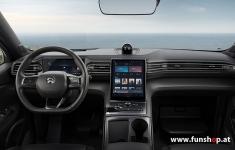 nio-es6-electric-suv-car-mobility-funshop-vienna-austria