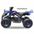 nitro-motors-torino-deluxe-eco-1000-electric-child-quad-buggy-blue-funshop-vienna-austria