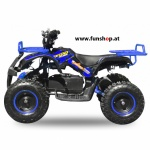 nitro-motors-torino-deluxe-eco-1000-electric-child-quad-buggy-blue-funshop-vienna-austria