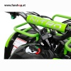 nitro-motors-torino-deluxe-eco-1000-electric-child-quad-buggy-green-funshop-vienna-austria