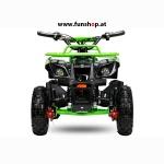 nitro-motors-torino-deluxe-eco-1000-electric-child-quad-buggy-green-funshop-vienna-austria