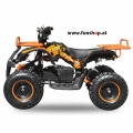 nitro-motors-torino-deluxe-eco-1000-electric-child-quad-buggy-orange-funshop-vienna-austria