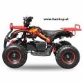 nitro-motors-torino-deluxe-eco-1000-electric-child-quad-buggy-red-funshop-vienna-austria