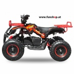 nitro-motors-torino-deluxe-eco-1000-electric-child-quad-buggy-red-funshop-vienna-austria