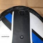 onean-carver-elektrisches-surfboard-kratzer-vorführgerät-front-funshop-wien