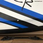 onean-carver-elektrisches-surfboard-kratzer-vorführgerät-funshop-wien