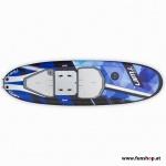 onean-carver-twin-jetboard-elektrisch-surfboard-dual-drive-funshop-wien