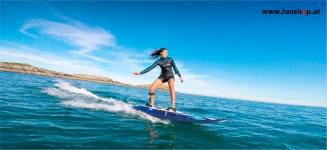 onean-carver-twin-jetboard-elektrisch-surfboard-dual-drive-girl-funshop-wien