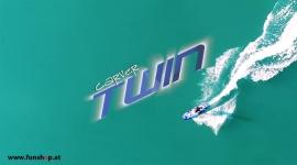 onean-carver-twin-jetboard-elektrisch-surfboard-dual-drive-girl-sea-funshop-wien