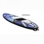 onean-carver-twin-jetboard-elektrisch-surfboard-dual-drive-seite-funshop-wien