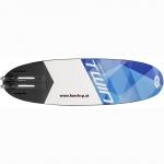 onean-carver-twin-jetboard-elektrisch-surfboard-dual-drive-unterseite-funshop-wien