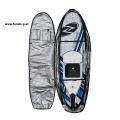 onean-carver-x-electric-surfboard-bag-funshop-vienna-austria