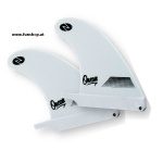 onean-carver-x-electric-surfboard-fin-set-funshop-vienna-austria