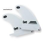 onean-carver-x-electric-surfboard-fin-set-funshop-vienna-austria