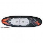 onean-carver-x-jetboard-electric-surbboard-dual-drive-funshop-vienna-austria