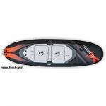 onean-carver-x-jetboard-electric-surbboard-dual-drive-funshop-vienna-austria