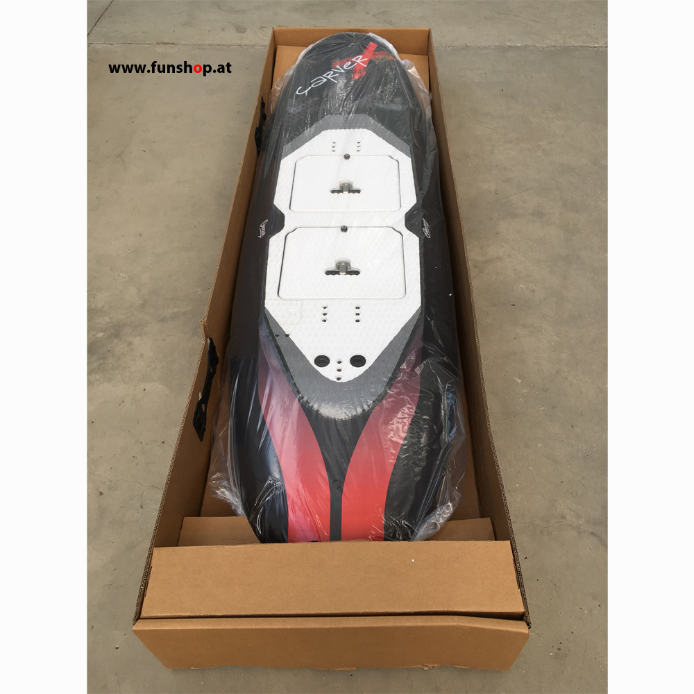 onean-carver-x-jetboard-elektric-surfboard-dual-drive-funshop-vienna-austria