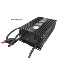 onean-carver-x-manta-original-battery-charger-funshop-vienna-austria
