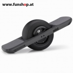 onewheel-pint-electric-snow-board-funshop-vienna-austria