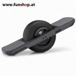 onewheel-pint-electric-snow-board-funshop-vienna-austria