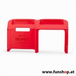 onewheel-plus-xr-bumpers-red-future-motion-funshop-vienna-austria