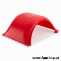 onewheel-plus-xr-fender-kit-red-future-motion-funshop-vienna-austria