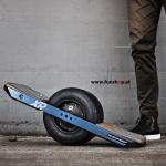 onewheel-plus-xr-funshop-wien-elektrisches-einrad