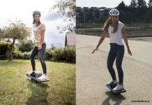 onewheel-plus-xr-funshop-vienna-austria-girl-power-electric-mobility-fun