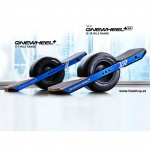 onewheel plus xr elecric unicycle accessories and spare parts