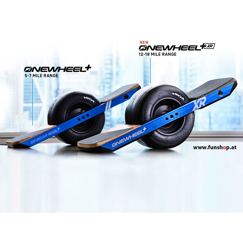 onewheel plus xr elecric unicycle accessories and spare parts dc53d0405ee