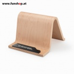 onewheel-plus-xr-wave-stand-future-motion-funshop-vienna-austria