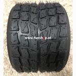 onewheel-vega-offroad-tire-spare-part-funshop-vienna