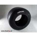 original-onewheel-vega-rad-tire-ersatzreifen-ersatzrad-spare-part-future-motion