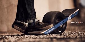 Onewheel Plus XR im FunShop kaufen und testen