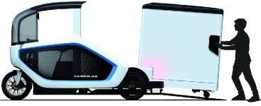 ono-cargo-bike-electric-berlin-funshop-vienna-austria