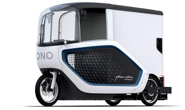 ono-cargo-bike-electric-berlin-funshop-vienna-austria