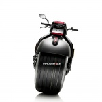 original-scrooser-made-in-germany-black-scooter-no-licence-electric-mobility-funshop-vienna-austria-buy-test