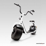 original-scrooser-made-in-germany-white-scooter-no-licence-electric-mobility-funshop-vienna-austria-buy-test