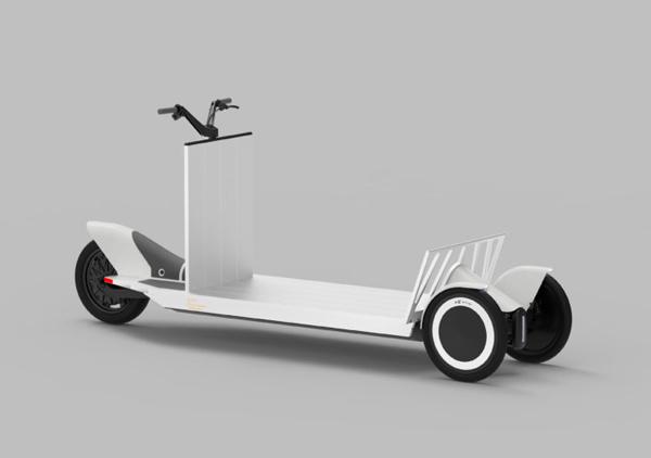 polestar-remove-electric-transporter-volvo-funshop-vienna-austria