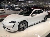 porsche-taycan-turbo-electric-car-funshop-vienna-austria
