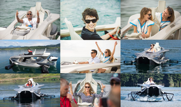 quadrofoil-efoil-electric-boat-q2a-q2s-funshop-vienna-austria