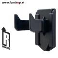 rack-it-up-vertical-rack-skateboard-longboard-evolve-boosted-mellow-bajaboard-funshop-vienna-austria