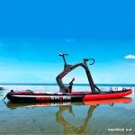 red-shark-bike-surf-fitness-water-bike-funshop-vienna-austria
