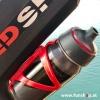 red-shark-bike-surf-fitness-water-bike-funshop-sup-vienna-austria