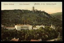 castle-weilburg-baden-helenental-electric-unicycle-tour-alland-schwechat-FunShop-vienna-austria