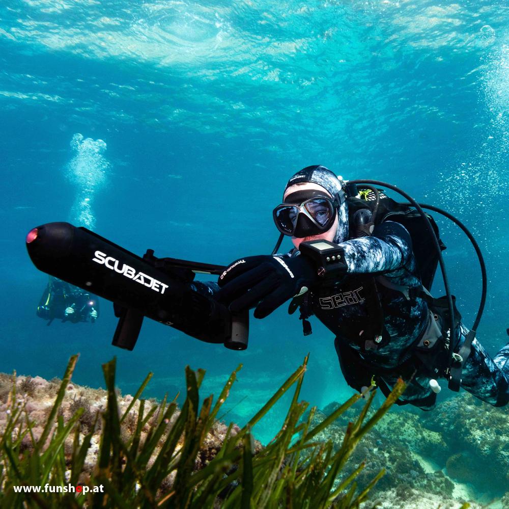 scubajet-pro-200-dive-package-electric-water-scooter-dive-batterie